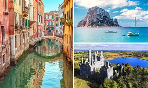 summer christmas places cheap flights this summer 6 destinations you can fly to for less than 163 60 return
