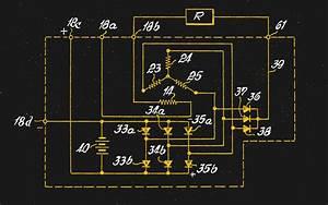 Pain 24 Volt Heat Pump Wiring Diagram