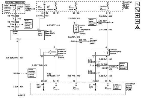 Lt1 Sensor Diagram by 24x Lt1 To Ls1 Repin Compilation Ls1tech Camaro And