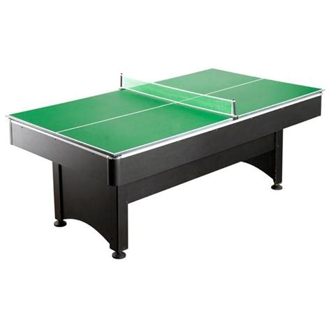 table tennis table conversion top quick set table tennis conversion top pc pools