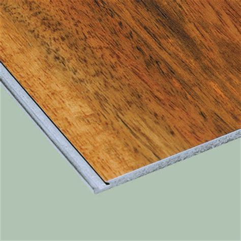 snaplock flooring click and lock edges all about vinyl flooring this old house