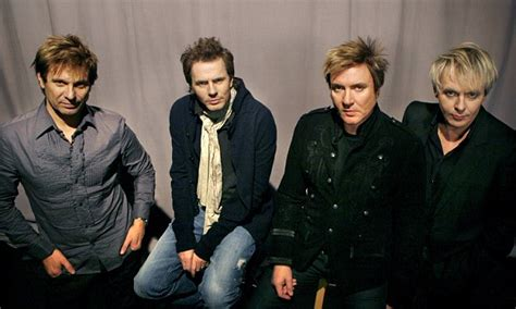 chicago the band fan club duran duran sue chicago based fan club for 40k daily