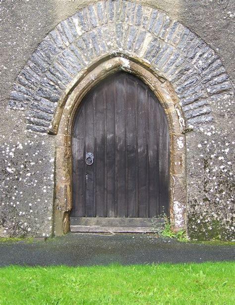 the door church s door