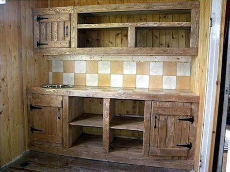 Kuche Selber Bauen Aus Holz by Die Besten 25 Holz Deko Selber Machen Ideen Auf