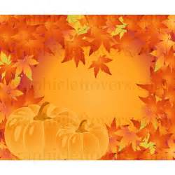thanksgiving wallpapers thanksgiving vector wallpapers thanksgiving vector backgrounds