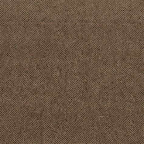microfiber upholstery fabric solid brown microfiber upholstery fabric by the yard