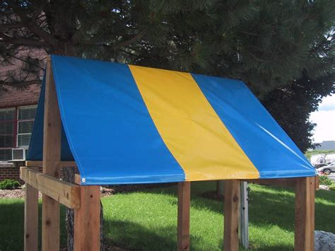 Structure Roof Tarp Photos Of Roof Decks Roofing Felt On Shed Walls Car With Open Rooftop Aluminum Nails Lowes Modified Bitumen System Vs Tpo Carport Metal Condensation Red Inn Dayton Ohio Standing Seam Solar Panel Mounting Clip