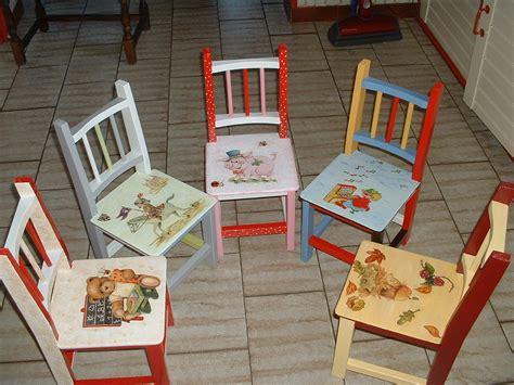 chaises bébé chaise en bois bebe mzaol com