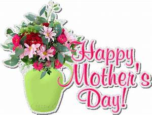 Wallpaper Free Download: Happy Mother's day gift Pictures ...