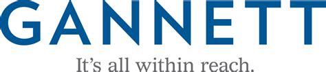 File:Gannett logo 2011.svg - Wikimedia Commons