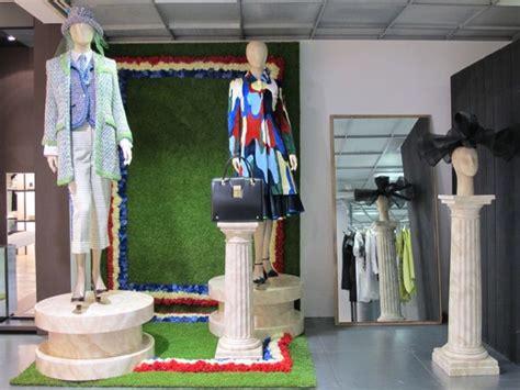 Dover Street Market store, London – UK » Retail Design ...