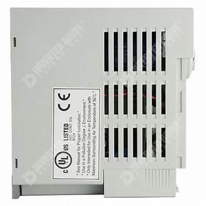 Ls Inverter Ic5 Manual Pdf