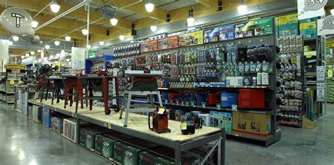 magasin de bricolage 15 magasins bricolage wikilia fr