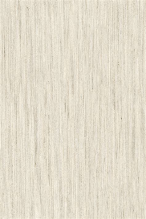 decors kronospan leading manufacturer  wood based panels