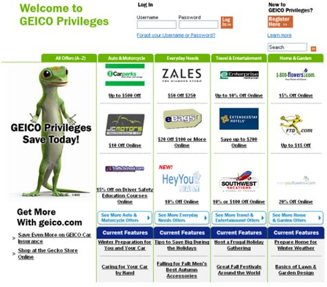 geico pay by phone geico insurance car rental car and insurance package for