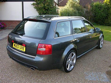 how petrol cars work 2003 audi rs 6 navigation system 2003 audi rs 6 quattro sedan 4 2l v8 twin turbo awd auto