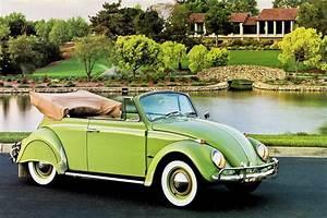 900 B U00e4sta Id U00e9erna Om Volkswagen Beetles P U00e5 Pinterest