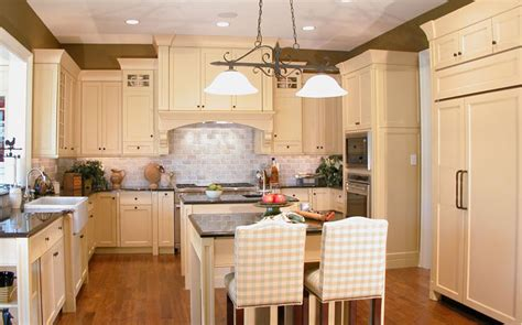 Quaker Kitchen Cabinets Leesport Pa by Century Cabinetry Leesport Pa American Hwy