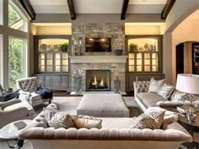 Beautiful Livingrooms Beautiful And Living Room Design Ideas Best Decorations