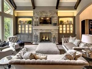 Beautiful and Elegant Living Room Design Ideas!! Best