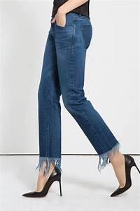 Faire Ourlet Jean : pingl par martin schaefer sur lady 39 s denims fashion denim fashion et fashion outfits ~ Melissatoandfro.com Idées de Décoration