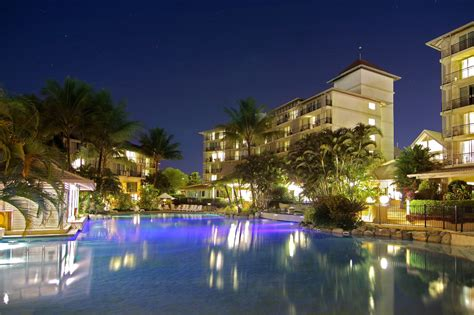 Cairns Accommodation Cairns Packages  Cairns Hotels