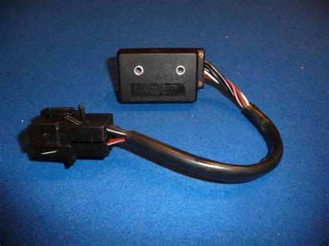 saab 9 5 fan speed controller sell saab 900 ng 93 9 3 fan speed controller part no 47
