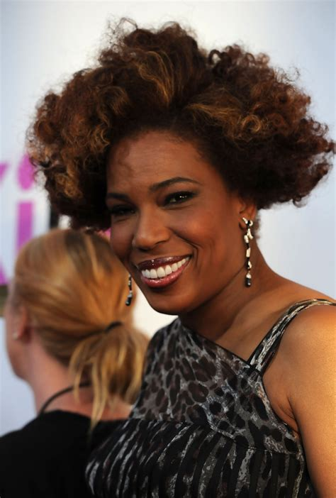 macy gray hairstyles macy gray celebrity black hair styles pictures stylebistro