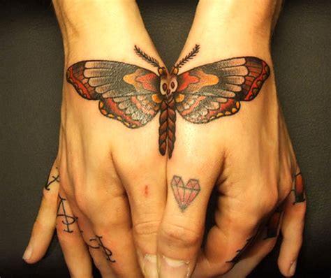 modification si鑒e social la signifcation d 39 un tatouage