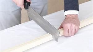 Tete De Lit Castorama : 20170829200849 creer une tete de lit en bois ~ Dailycaller-alerts.com Idées de Décoration