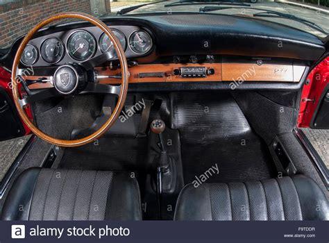 vintage porsche interior image gallery 1966 porsche 911 interior