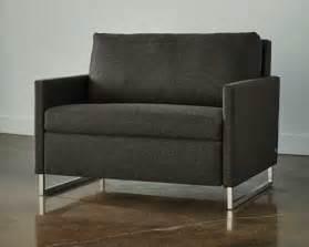 American Sleeper Sofa Bed by Small Sofa Bed Scott Jordan Furniture