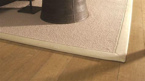 acanthe sol tapis moquette d 233 coratifs et d interieur