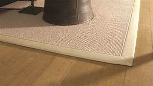 Produit Pour Nettoyer Tapis : produit pour nettoyer la moquette ~ Premium-room.com Idées de Décoration