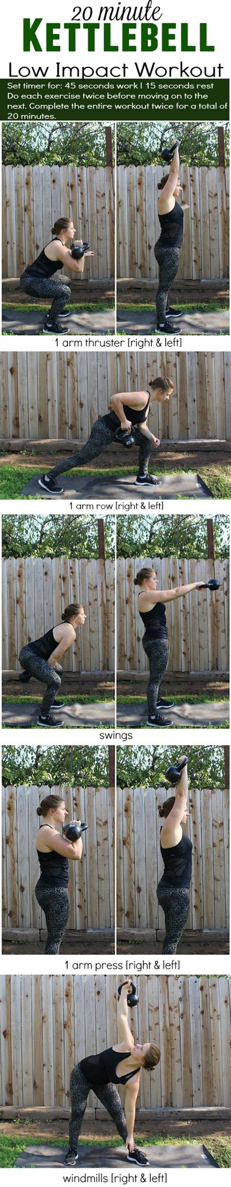 impact workout low kettlebell katalysthealthblog