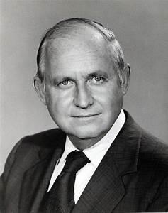 John C. West - Wikipedia  John