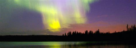 northern lights tours canada yukon northern lights canada adventure world nz