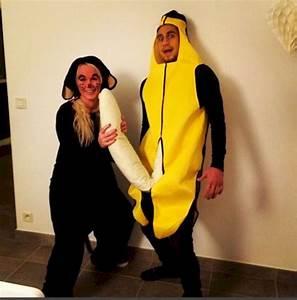 Halloween Paar Kostüme : 12 halloween kost me f r paare die echt gruselig sind aber nicht auf die gute art und weise ~ Frokenaadalensverden.com Haus und Dekorationen