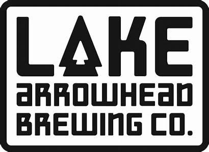 Lake Arrowhead Brewery Craft Beaten Path