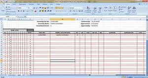 Excel sheets civil engineering
