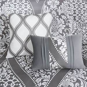 Jaclin, By, Fiveten, 510, Designs, Bedding
