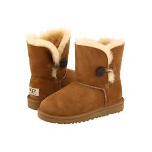 childrens ugg slippers sale youth uggs boots sale