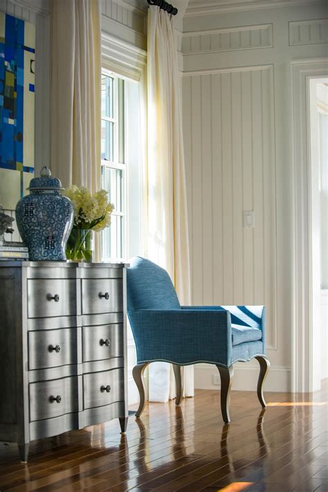 Ideas Hgtv by 10 Simple Decorating Ideas From The Hgtv Home