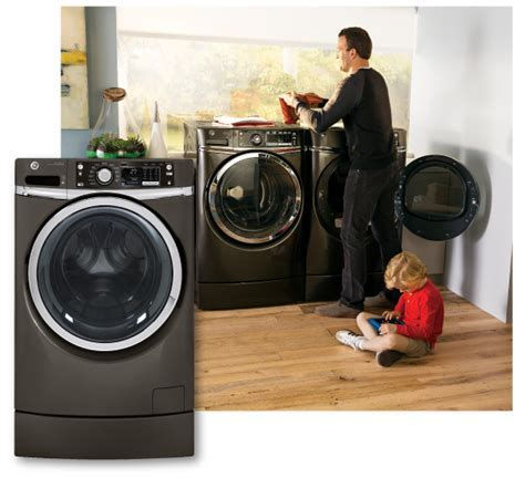 For the Love of Laundry   Visit Nonn's for home appliances