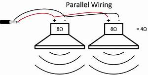 Parallel Vs Series Wiring Diagram   33 Wiring Diagram Images Wiring Diagrams Readyjetset Co