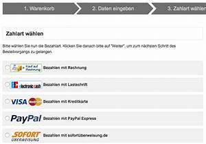 Apotheke Online Shop Auf Rechnung : shop apotheke gutschein okt 2017 alle gutscheincodes ~ Themetempest.com Abrechnung
