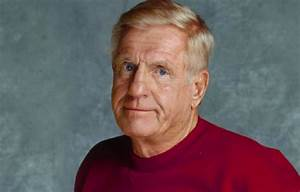 The gallery for --> Jerry Van Dyke Coach