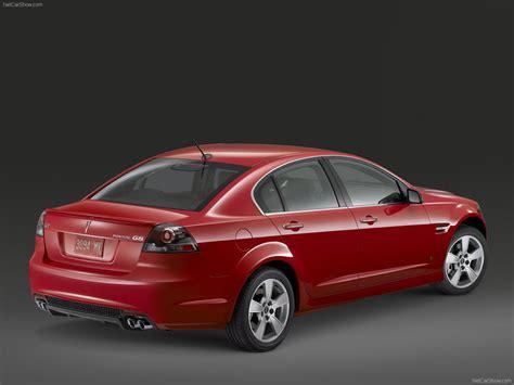 Pontiac G8 by Pontiac G8 Related Images Start 0 Weili Automotive Network