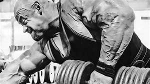 Weight Lifting Percentage Chart Crossfit 17 Best Images About Fitness Stuff On Pinterest How To