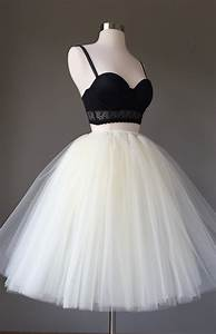 Tuto Tutu Tulle : light ivory tulle skirt adult tutu 8 layer tulle skirt ~ Melissatoandfro.com Idées de Décoration